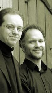 fluit-orgel
